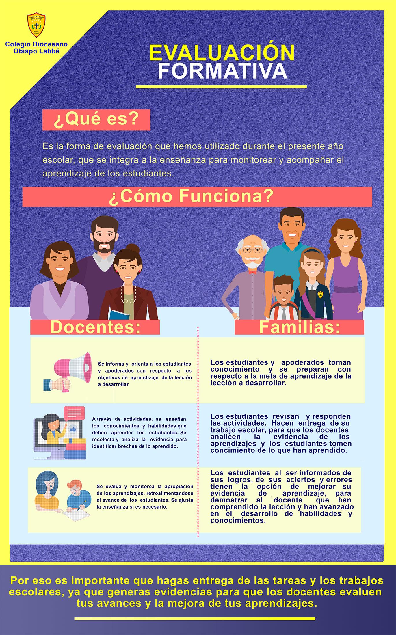infografia-explica