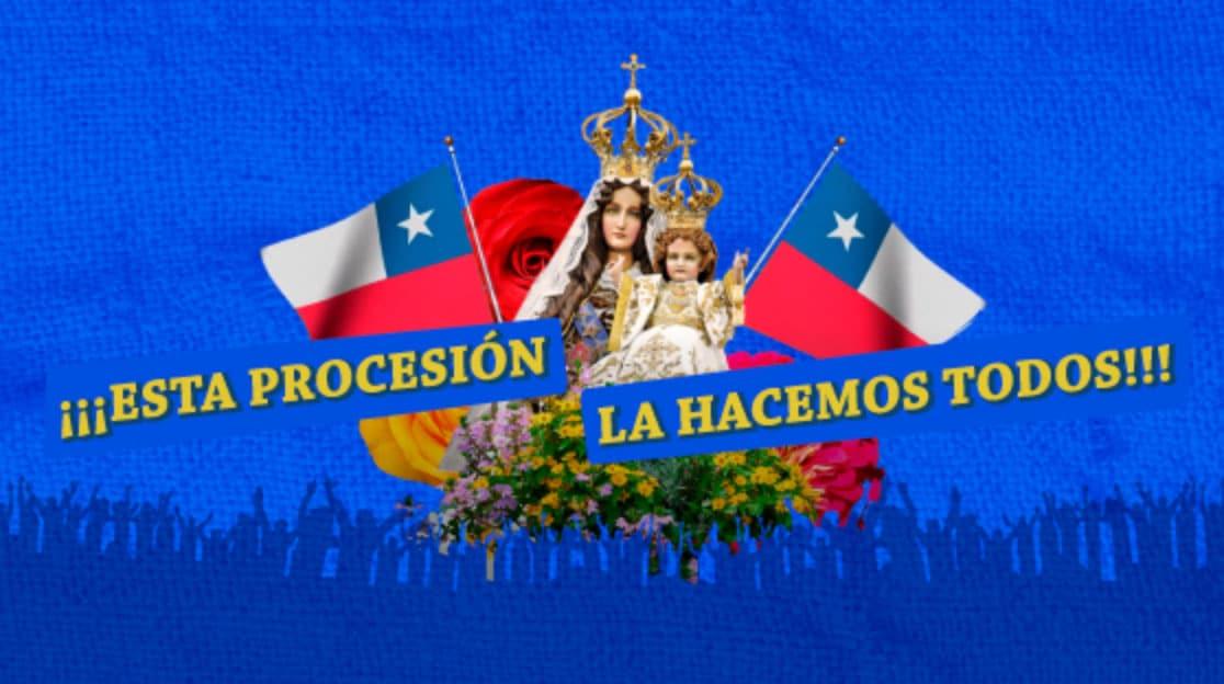 procesion-virgen-del-carmen-thumbnails