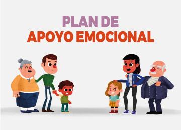 Plan-de-Apoyo-Emocional