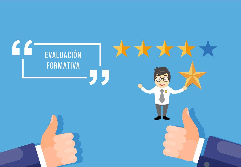 evaluacion-formativa-cover