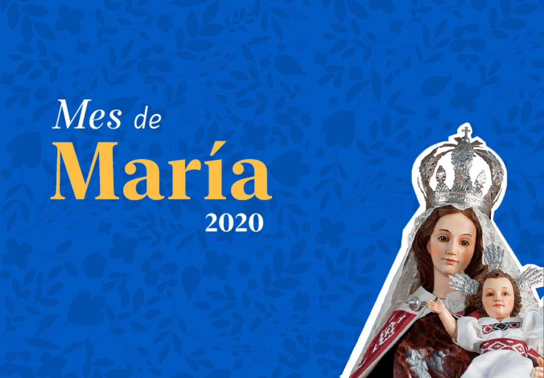 mes-maria-2020