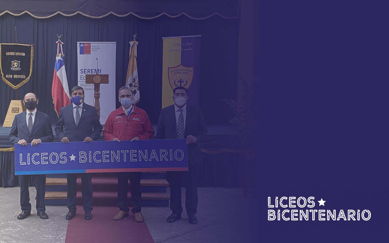 cdol-bicenternario