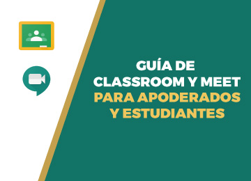 Classroom-y-Meet