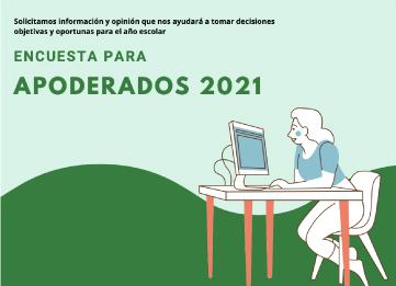 encuesta-apoderados-2021