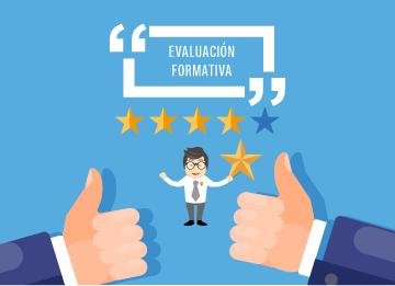 evaluacion-formativa-small